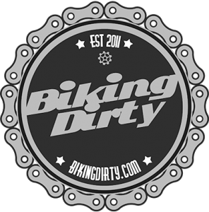BikingDirty.com