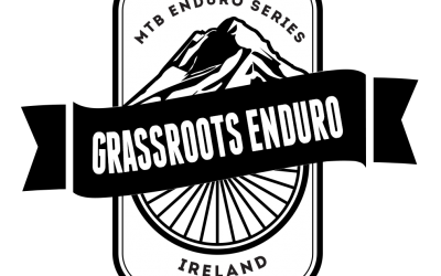 Grassroots Enduro Series 2020 News