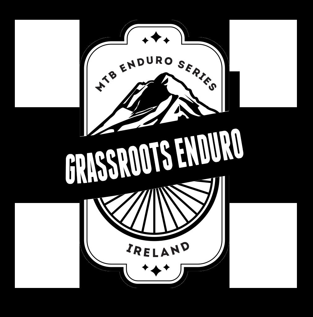 Grassroots Enduro Series