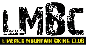 Limerick Mountainbike Club Enduro