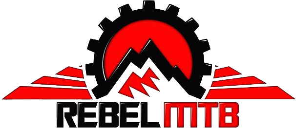 Rebel MTB Cork mountain bike club