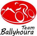 Team Ballyhoura mountain bike club