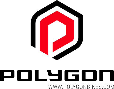 Polygon Mountain Bikes sponsor the Grassroots Enduro Series