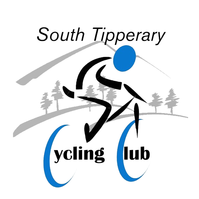 South Tipperary Cycling Club MTB Division