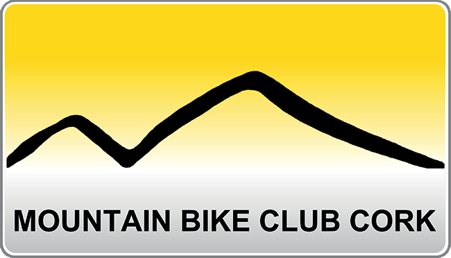 Mountain Bike Club Cork MBCC