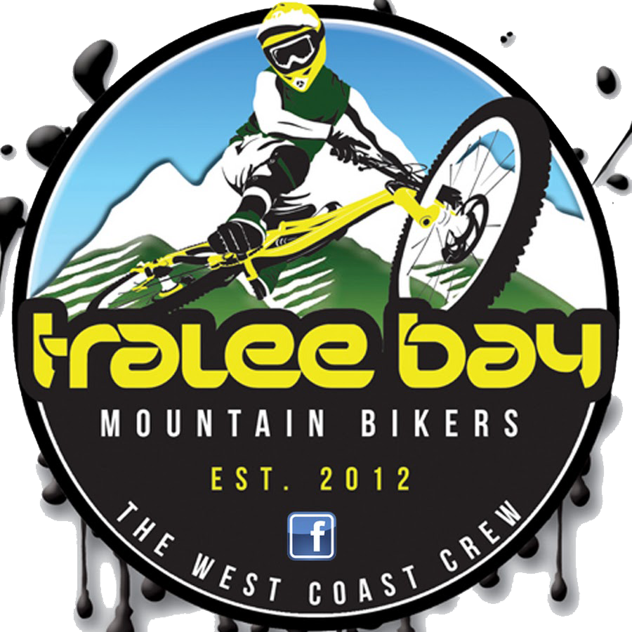 Tralee Bay Mountain Bikers