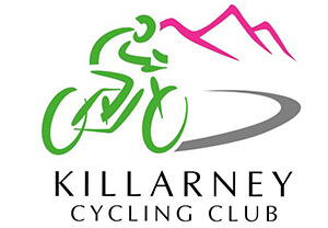 Killarney Cycling Club