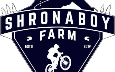 Round 4 Rider Information