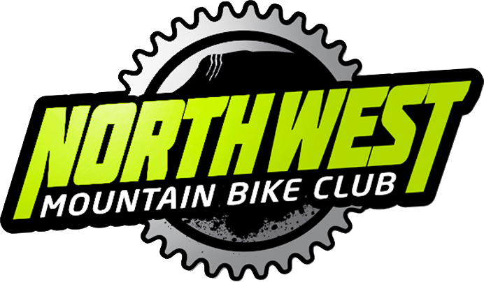Northwest MTB