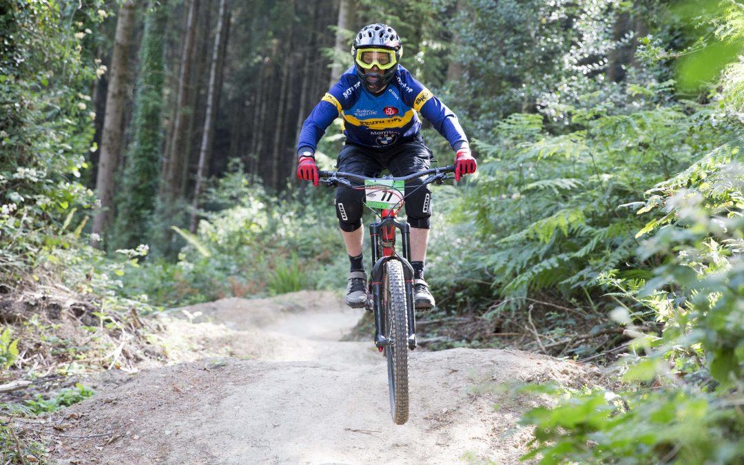 Round 3 : Sept 19th South Tipp Cycling Club Venue : Cahir, Co Tipperary