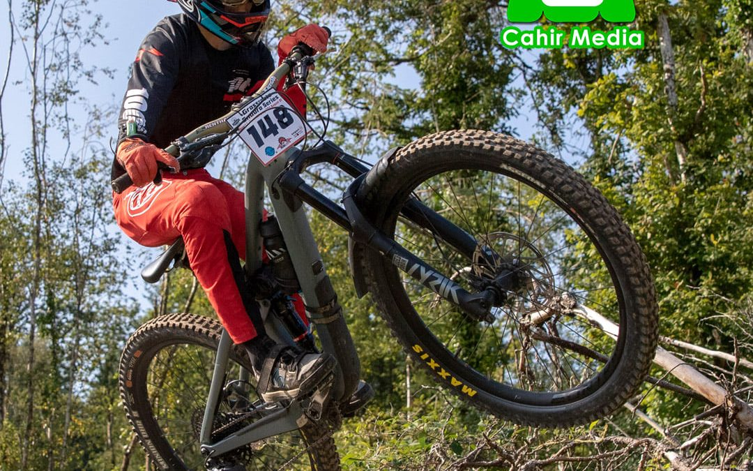 Photos from Round 1 of the GrassRoots Enduro Series Available Now!