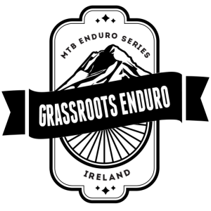 Polygon Grassroots Enduro Series supported by Biking Dirty